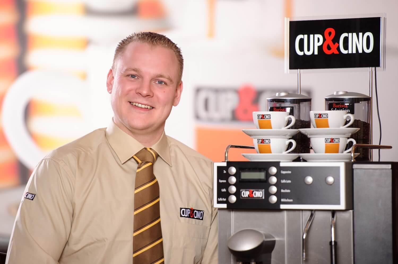 CupCino-Team-Aussendienst-Doelling