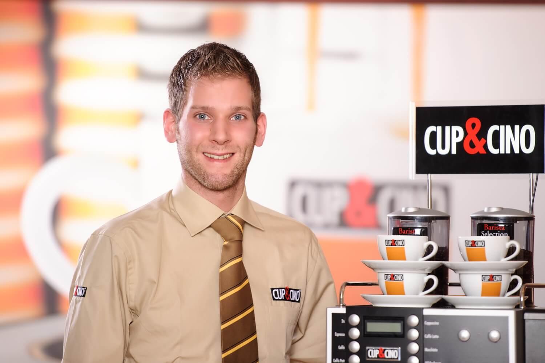 CupCino-Team-Aussendienst-Leuer