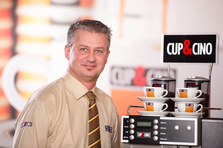 CupCino-Team-Aussendienst-Schenk