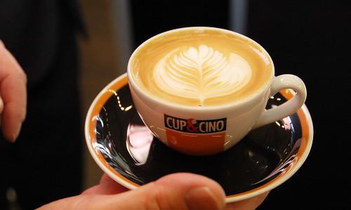 CupCino_Latte-Art-Blatt