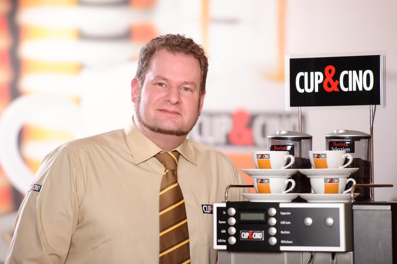 CupCino-Team-Aussendienst-Boehne