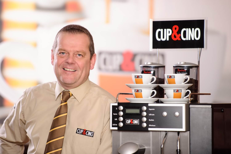CupCino-Team-Aussendienst-Foerster