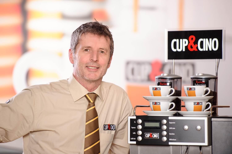 CupCino-Team-Aussendienst-Pfeuffer