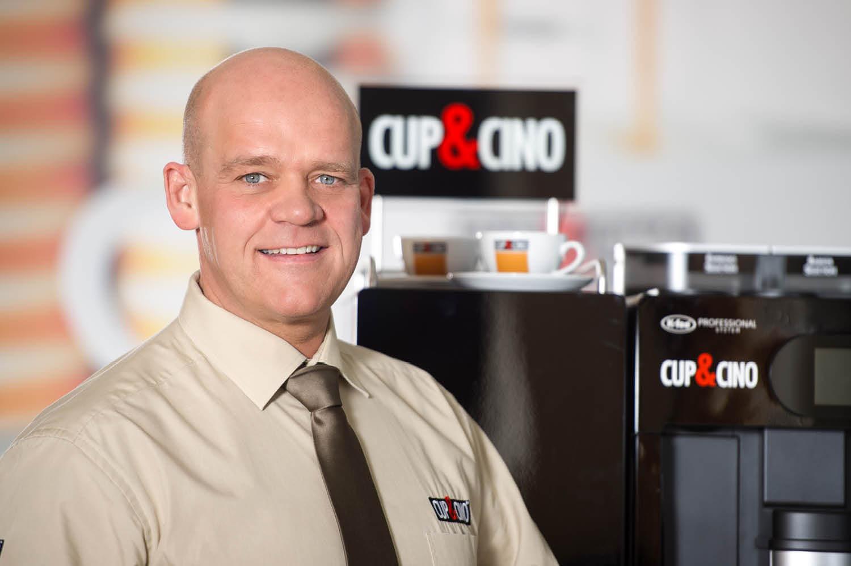 Cupcino-Team-Olaf-Kruse