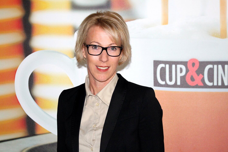 Cupcino-Team-Seppendorf