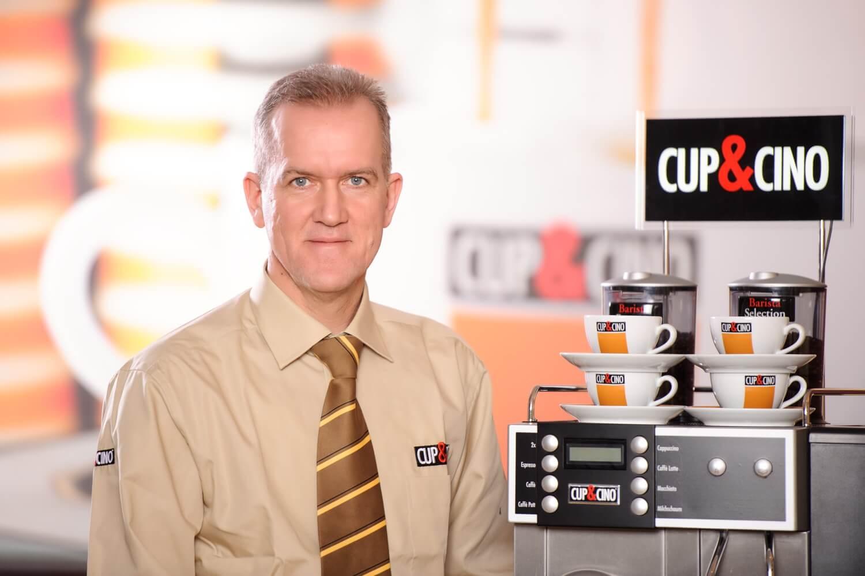 CupCino-Team-Aussendienst-Kuckuck