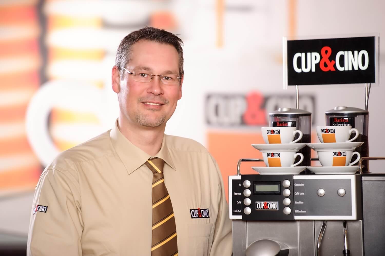 CupCino-Team-Aussendienst-Wagner