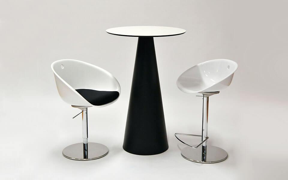 b ro unterschrank eine tolle l sung f r ihre kaffeemaschine. Black Bedroom Furniture Sets. Home Design Ideas